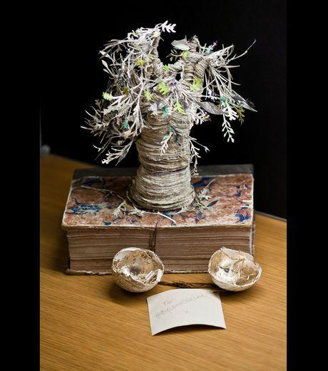 un-curieux-arbre-de-papier-realise-a-partir-d-un-vieil-ouvr.jpg