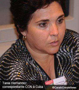 article_tania_hernandez_ccn_cuba-264x300.jpg