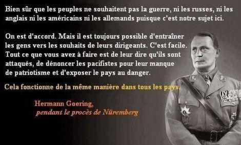 citation-goering-bbb-bistrobarbbog-proces-nuremberg-citatio.jpg