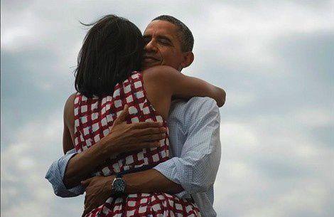 obama-vittoria_470x305.jpg
