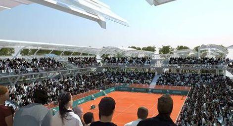 Nouveau-Court---Roland-Garros-copie-1.jpg