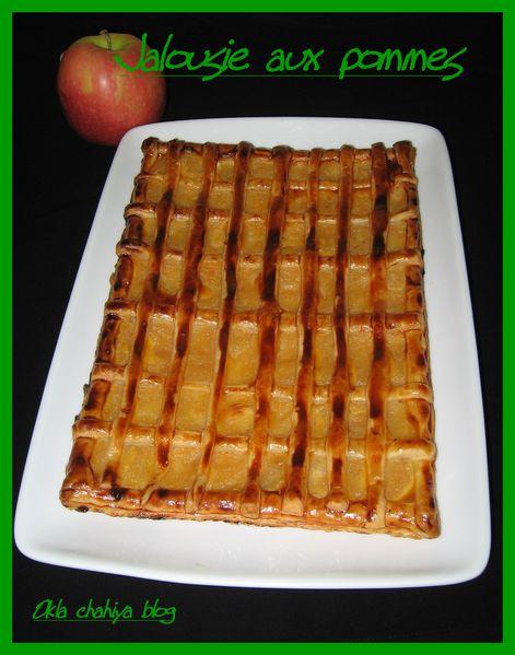 jalousie-aux-pommes.jpg