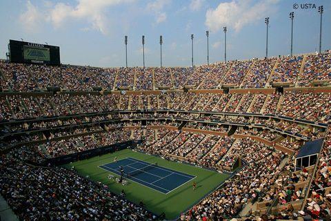 Arthur-Ashe-Stadium---US-Open.jpg