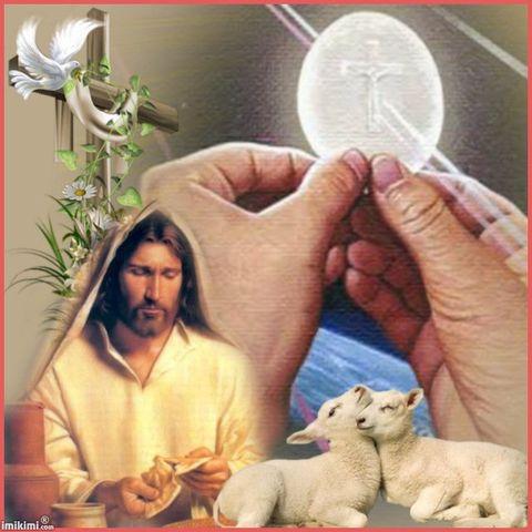 Résultats de recherche d'images pour «jesus a john leary»