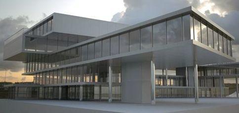 Centre-des-Medias---Roland-Garros.jpg