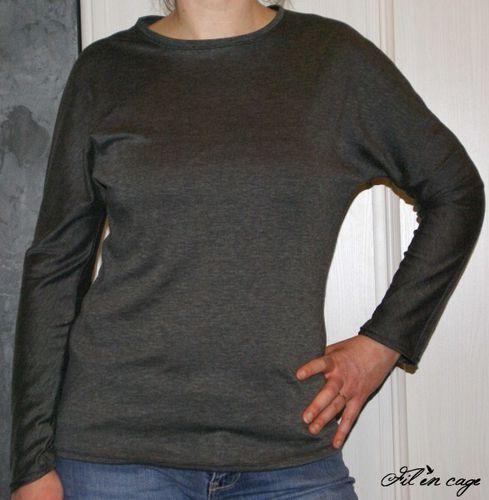 Tee-shirt ML Burda 09-2011 N°108 devant (587 x 600)