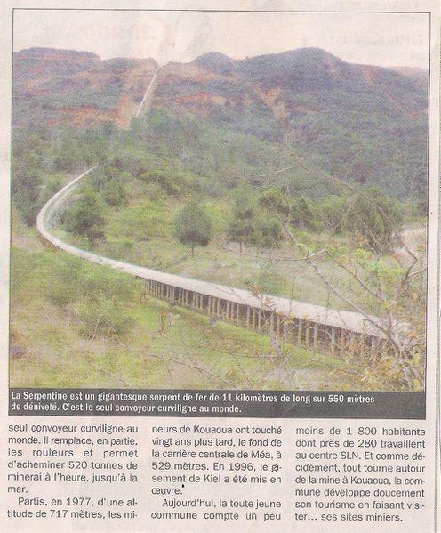 Article-des-Nouvelles-sur-Kouaoua--village-minier-copie-1.jpg