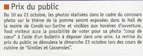 Prix-Public064