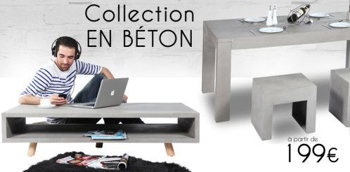 achat-meuble-beton.jpg