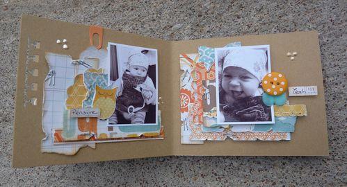 mini-album-janvier-2011---portrait-d-une-star--27-.JPG