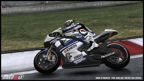 motogp-13-screenshot-ME3050159233_3.jpg