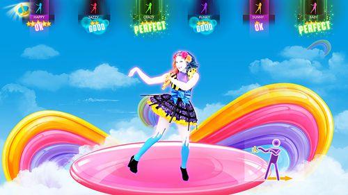 just-dance-2014.jpg