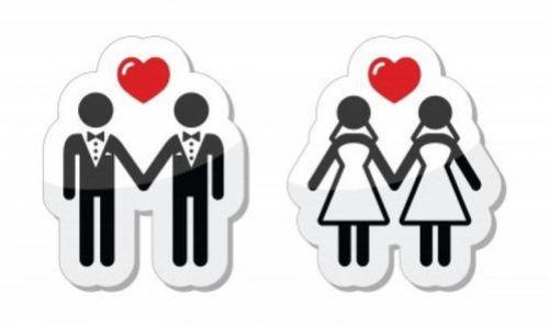 mariage_pour_tous6_0.jpg