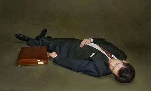 banquiers-morts