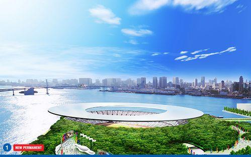 tokyo2016stadeolympique.jpg