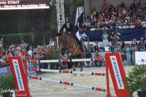 jumpingcannesfin16062012-108--c-Brigitte-Lachaud-.JPG