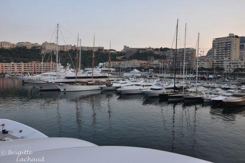 Monaco-yachtrendezvousrelais21062012-140--c-Brigitte-Lacha.JPG