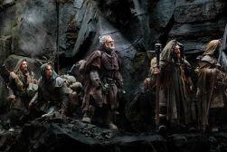 21949-le-hobbit-un-voyage-inattendu.jpg