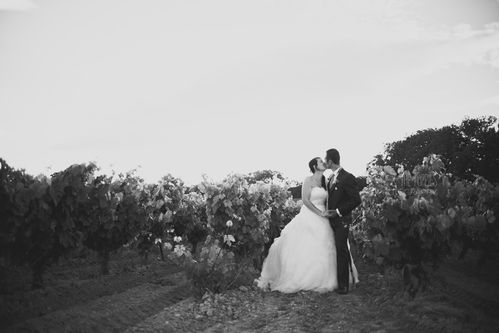 photographe-mariage-bordeaux-arcachon-cap-ferret-e-copie-3