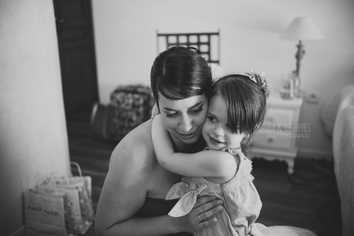 photographe-mariage-bordeaux-arcachon-cap-ferret-e-copie-9.jpg
