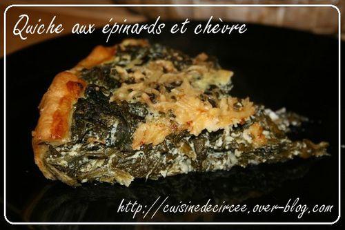 quiche-tarte 9110st