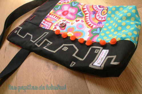 sac véronique 02
