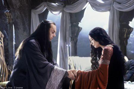 le-seigneur-des-anneaux-le-retour-du-roi-17830[2]
