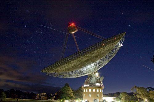 John-Sarkissian-CSIRO-Parkes-Observatory--1-.jpg