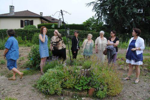 6.07.13-jardin-colectif-de-la-Reyssouze-0243.JPG