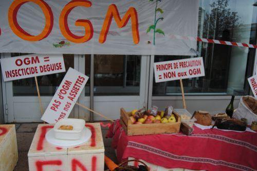 20.01.12-non-aux-OGM 0152