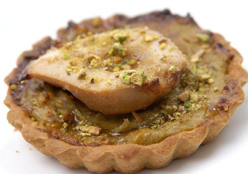 recette-tartelette-poire-pistache-4.jpg