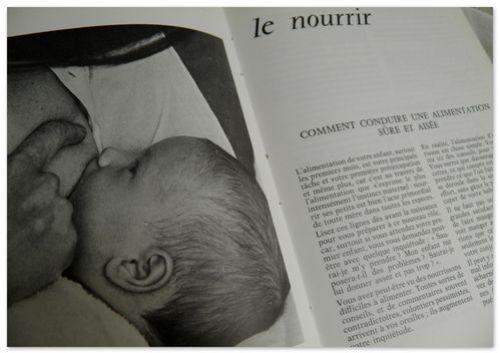 Guide de la jeune Mère1