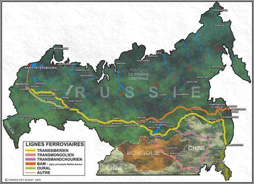seule-sur-le-transsiberien-4.jpg