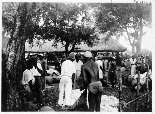 boko-marché-coton-1924