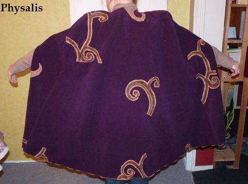cape violette et apliqués2