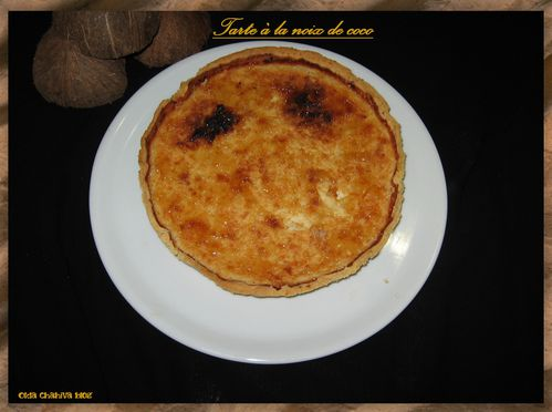 tarte-coco.jpg