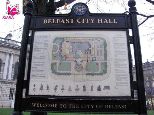 12--Belfast-City-Hall.jpg