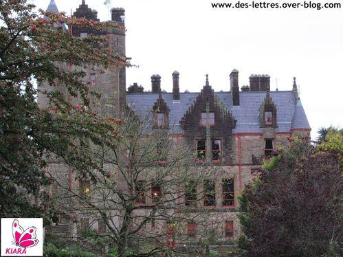 2--chateau-de-Belfast.jpg