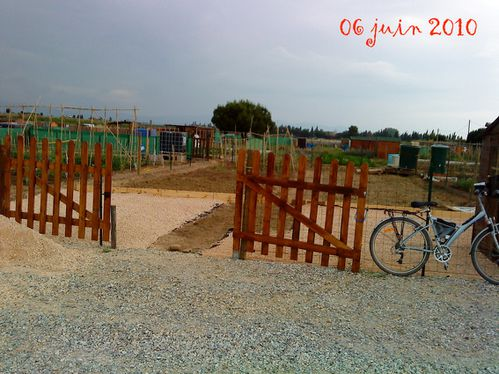 jardin_03.jpg