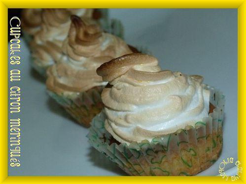 cupcakes-citron-meringues.jpg