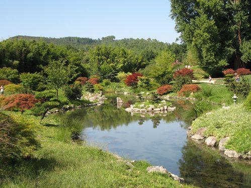 Jardin-Asiatique-Bambouseraie-Anduze.JPG