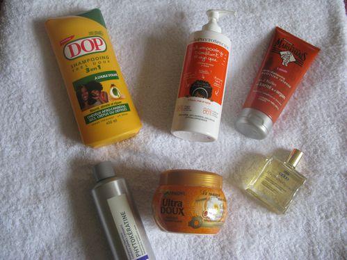 salle-de-bains-cheveux-blog-1-copie-1.jpg