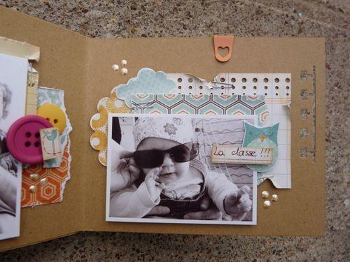 mini-album-janvier-2011---portrait-d-une-star--26-.JPG