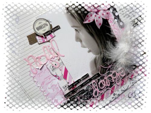 page-profil-d-ange--5-.JPG