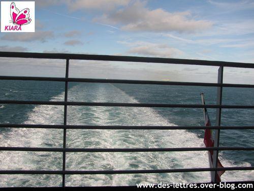 7--Vue-du-ferry.JPG