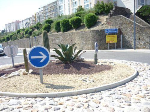 Port-Vendres-1.jpg
