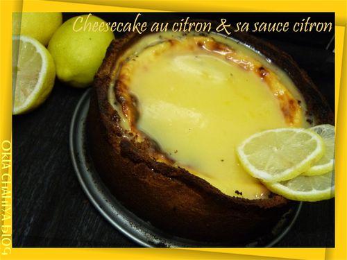 cheesecake-citron.jpg