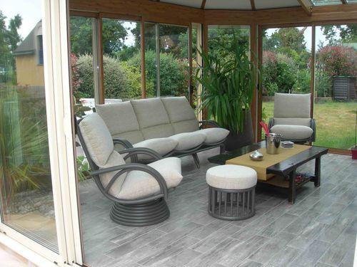 LES SALONS ROTIN Exodia Home Design Exodia Home Design