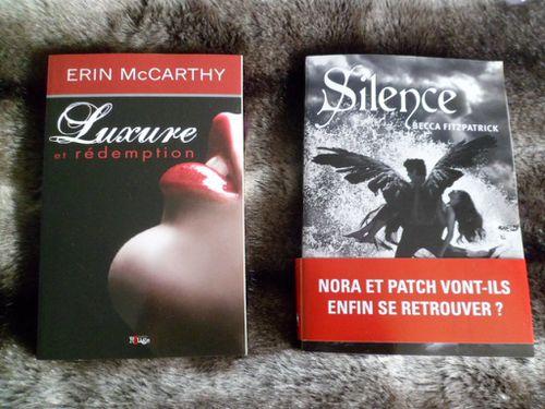 super-livres.JPG