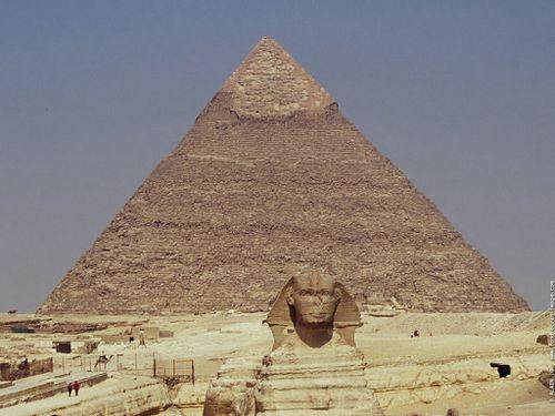 pyramide_04.jpg